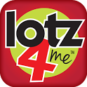 Schlotzsky's Lotz4Me Rewards icon