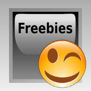 Get Freebies Daily