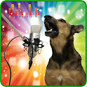 Dog Soundboards icon