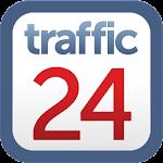 Traffic24