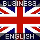 Angielski Biznesowy icon