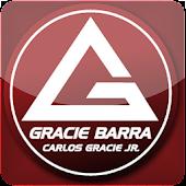 Gracie Barra Team Powerhouse