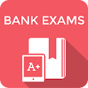 IBPS, SBI, LIC AAO, Bank Exams