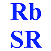 Rb - Sight Reader
