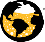 Logo for Global Brew Tap House (Edwardsville)