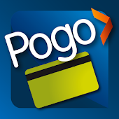 Pogo> Payment (Tablet)
