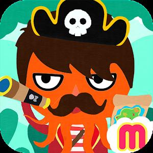 Apps apk kid storybook studio superhero  for Samsung Galaxy S6 & Galaxy S6 Edge