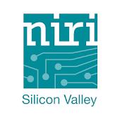 2015 NIRI SV Spring Seminar