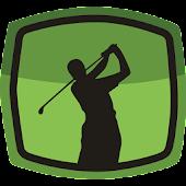TeeTimes.net Golf Booking