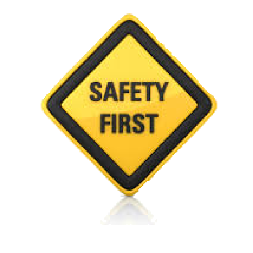 health and safety in ecce setting Essay on this setting believes that the health a this setting believes that the health and safety of children is of paramount importance we make our setting a safe and healthy place for children, parents, staff and volunteers.