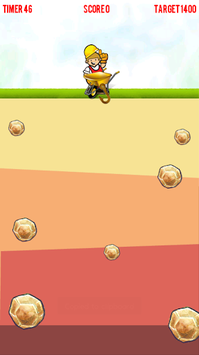 Gold Digger Pro