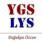 YGS LYS Puan Hesaplama & Sayım