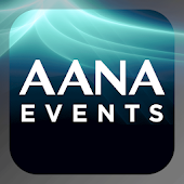 AANA Events
