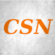 CSN-Droid