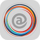 Circles Mail icon