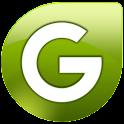 Globe7 logo