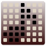 Music Box Free 1.2 Apk