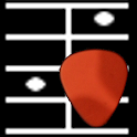 Bitar icon