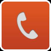 Safe 안심전화-통화기록 자동삭제, 가상번호 발신