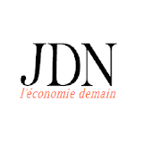 JND : Le journal du net