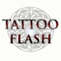 Tattoo Flash - Tribal Edition