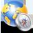 RouteCentral logo