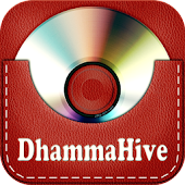 DhammaHive