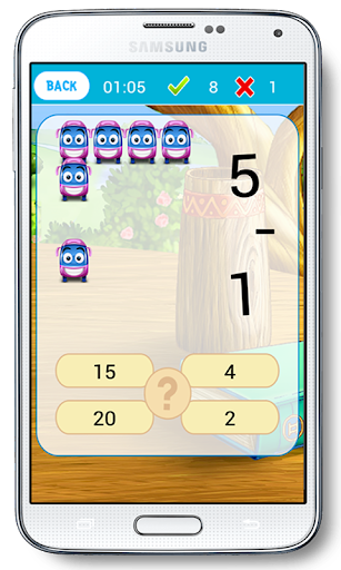 Cool Maths Games for Kids.