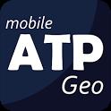 m-ATPGeo icon