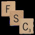 Fast Scrabble Cracker