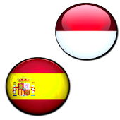 HOLA ESPAÑA indonesia spanyol
