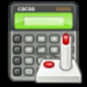 CalcShot(Free Version)