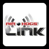 Air Hogs Link