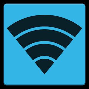 TetherSetting - 無料のテザリングアプリ -