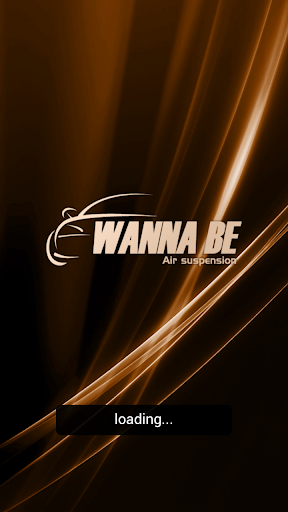 Wannabe 2.0
