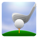Golf Swing ! icon