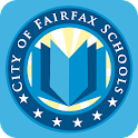 City of Fairfax Schools icon