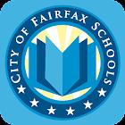 City of Fairfax Schools icon