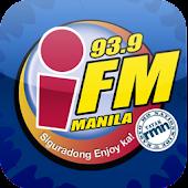 iFM 93.9
