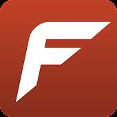 Fshare