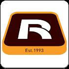 Revelstone icon
