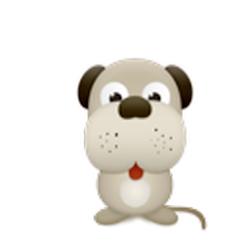 Dog whistle : Free