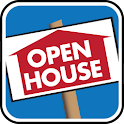 BlueRidgeNow.com Open Houses logo