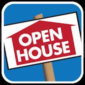 BlueRidgeNow.com Open Houses