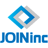 Global Job JOININC