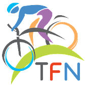 TFN 2014