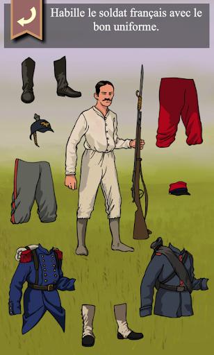 【免費旅遊App】Alsace 1870, Guerre et Paix-APP點子