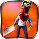 Zombie Run Mania v1.1