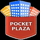 Pocket Plaza