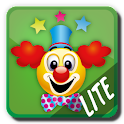 Joke Effects (Lite) logo
